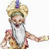 Habib the Merchant's Avatar