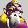 Wario of Gaming's Avatar