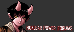 Nuklear Power Forums